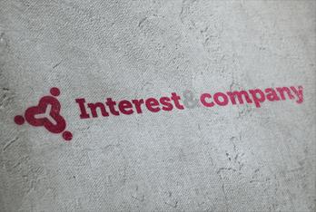 interest_comp